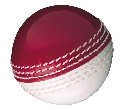 Gunn & Moore Skills Cricket Ball Red/white Senior