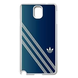 Personlised Printed Adidas Phone Case For Samsung Galaxy Note 3 N7200 RF5K02599