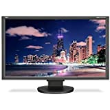 "NEC EA275UHD-BK 27"" Screen LCD Monitor"