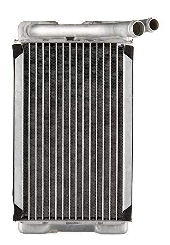 Spectra Premium 94616 Heater Core for Chevrolet G Series