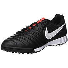 Nike Mens Legend VII Academy Turf Soccer Shoe