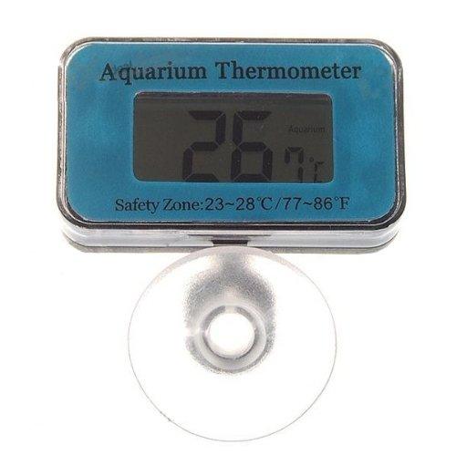 waterproof-aquarium-water-temperature-digital-thermometer