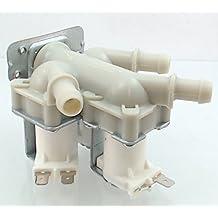 Washing Machine Water Valve for LG, AP4442608, PS3527452, 5221ER1003A