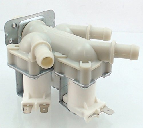 Water Inlet Valve For Lg Kenmore Sears Washer 5221Er1003a Ap5986564 Ps11728995