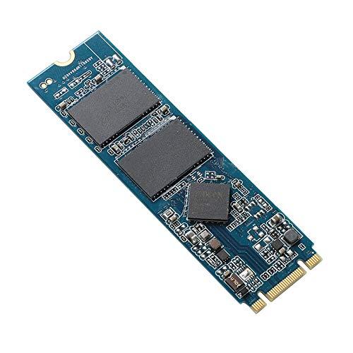 128GB SSD NAND M.2 2280 THU