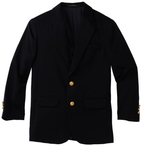 Buy dress with a blazer - 8