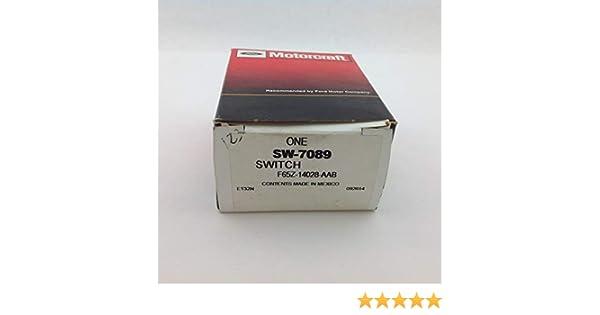 AT Alternator.L4.2.2L.80AMP//12Volt.CW.5G.1Yr Warranty Toyota Celica.1993-1999.