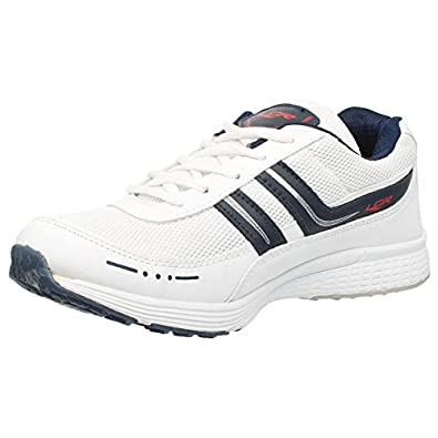 Best Of Popularity Winter Men Shoes Lancer Multi Running Shoes Network outlet s