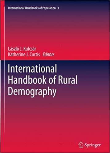 Demography duereads library by lszl j kulcsr katherine j curtis fandeluxe Images