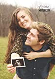 Notebook: Joy Duggar Forsyth Medium College Ruled Notebook 129 pages Lined 7 x 10 in (17.78 x 25.4 cm)