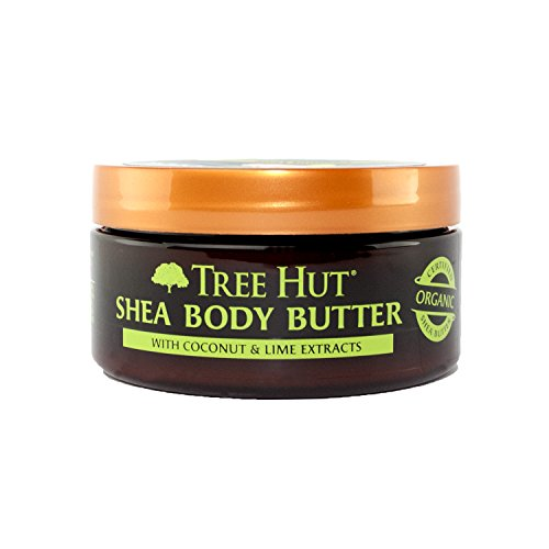 extract body butter - 2