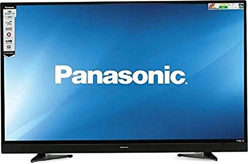Panasonic Viera TH-49CS630V TV 64Bit