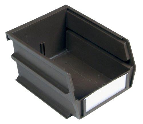 Triton Products LocBin 3-210BR 5-3/8-Inch L x
