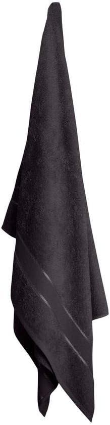 Mixibaby 2er Set G/ästetuch Handtuch Duschtuch Badetuch Saunatuch Frottee Baumwolle 500gsm Gr/ö/ße:Handtuch 50x100cm Farbe:Beige