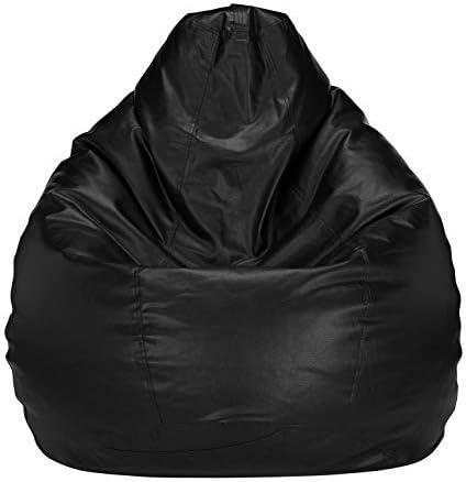 Bean Bag Bro Bean Bag Chair Cover