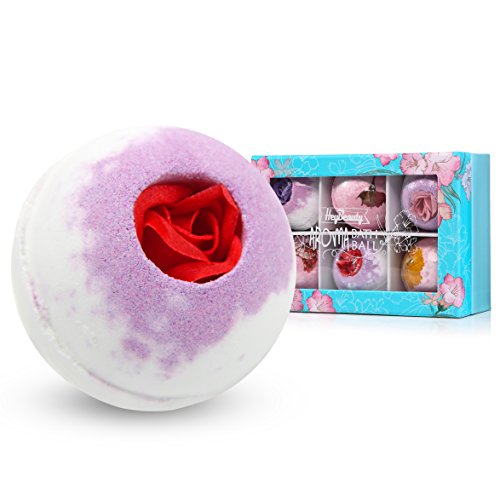 heybeauty-natural-aroma-bath-bomb-gift-set-large-6-pieces