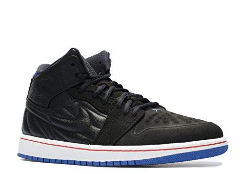 AIR Jordan 1 Retro 99-654140-007