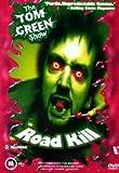 Tom Green: Road Kill [ Origine Australien, Sans Langue Francaise ]