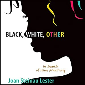 Black, White, Other Audiobook