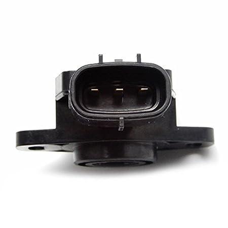 OEM Throttle Position Sensor 3131705 for Polari Sportsman Ranger 450 570 800