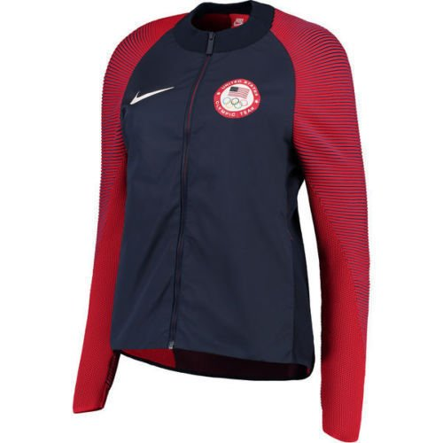 Nike Classic Woven Jacket - 6
