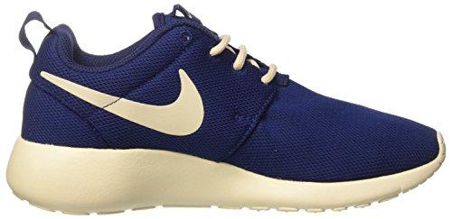 One Roshe WMNS Femme Running Nike zpxHZWw0zq