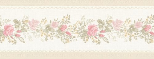 mirage-992b07574-alexa-floral-meadow-border-pink