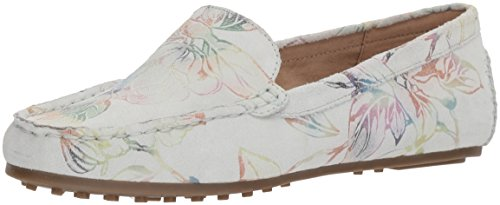 Aerosoles Womens Over Drive Slip-On Loafer