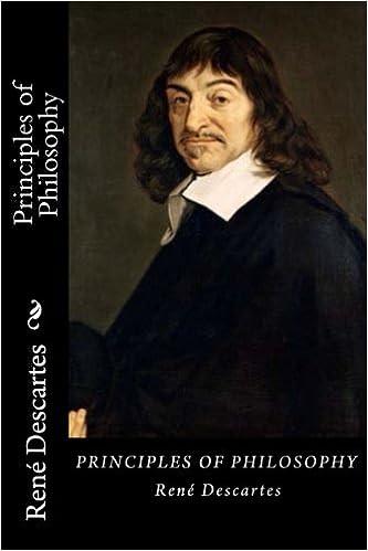 Amazon | Principles of Philoso...