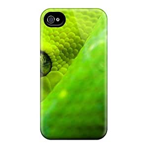 Beautifulcase 5 5s Perfect case covers For Iphone - case covers 6Ca63QyBoHS Covers Skin