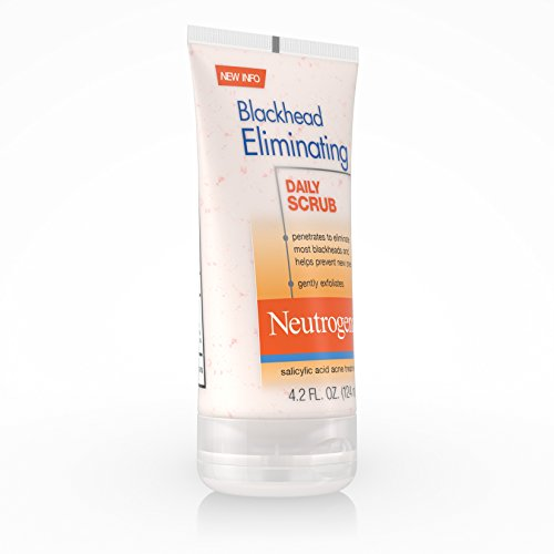Buy blackhead face wash
