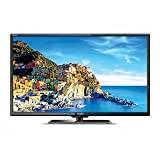 Videocon IVE40F / 40HH 98cm (40 inches) HD Ready LED TV (HDR)