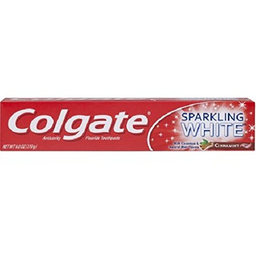 colgate-sparkling-white-cinnamon-gel-toothpaste-6-ounce