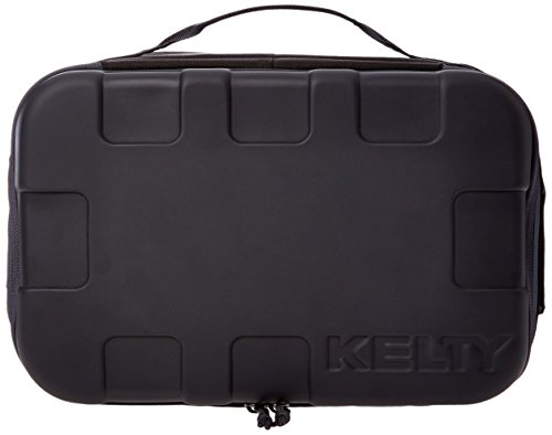 Kelty Cache Box, Black, Large