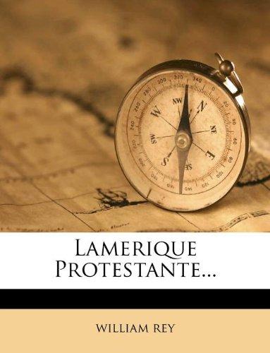 Lamerique [Pdf/ePub] eBook