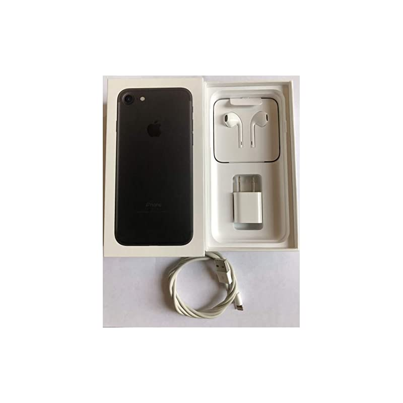 apple-iphone-7-32gb-47-12mp-4g-lte