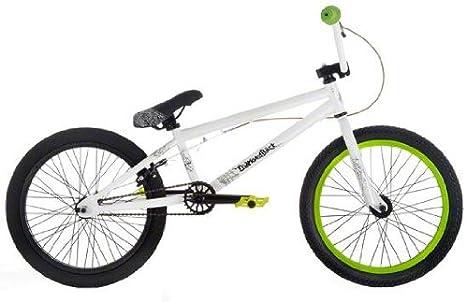 Diamondback Grind - Bicicleta Infantil BMX para niño, para Todas Las Medidas a Partir de 135 cm, Color Rojo: Amazon.es: Deportes y aire libre