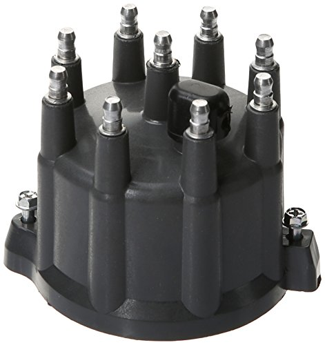 Standard Motor Products FD175T Distributor Cap