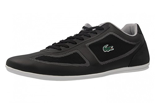 Baskets Homme 1 Lacoste Evo Cam Pour 117 Misano vCAqdwA