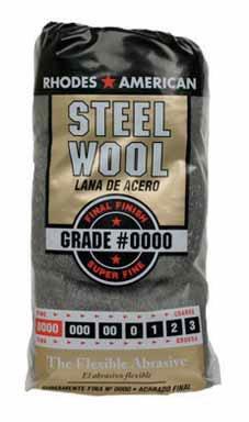 0000 steel wool - 5