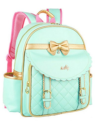 personalized-leather-double-shoulders-backpack-for-small-girls