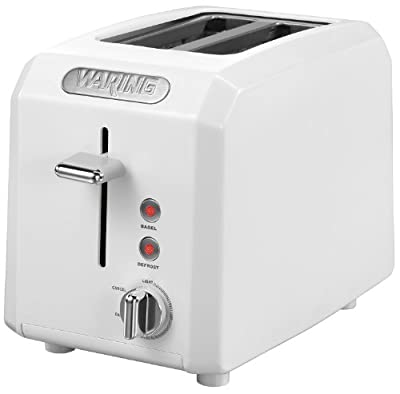 Waring Professional Cool Touch Toaster by Waring