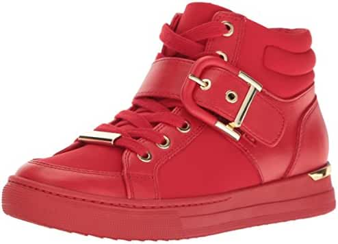 Aldo Women's Annex Fashion Sneaker