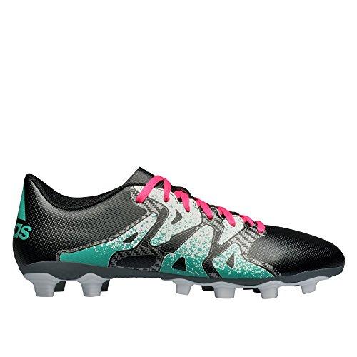 Adidas Football Homme 1 Eu De 4 Chaussures 3 15 Fxg X Black 45 OFRxwqrYO