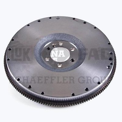 LuK LFW102 Clutch Flywheel