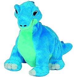 Smart Pet Love - Tender Tuffs - Baby Blue Dino