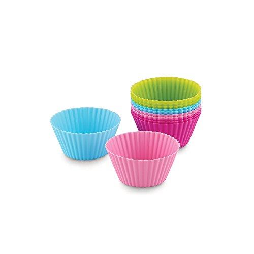 Bake Cups - 2
