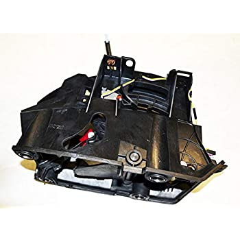 Genuine GM 19259863 Automatic Transmission Control
