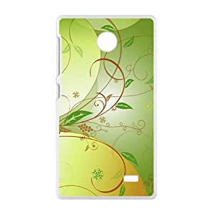 Style Space Hight Quality Case for Nokia Lumia x