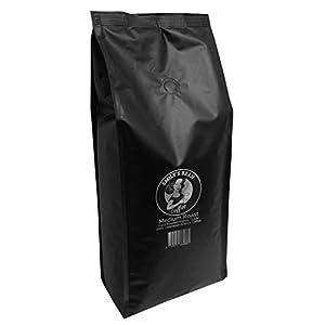 Emily's Bean Coffee 100% Caffè Arabica Colombia|Tostatura Media|Raccolto a mano|Caffè di Alta Qualità|Gusto ricco, Aroma…